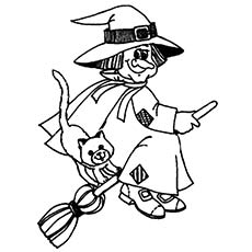 Halloween-Coloring-Pages-For-Kids