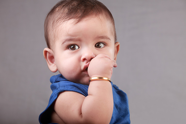 Image result for Adorable and Lovely Baby Expressions and Their Meanings