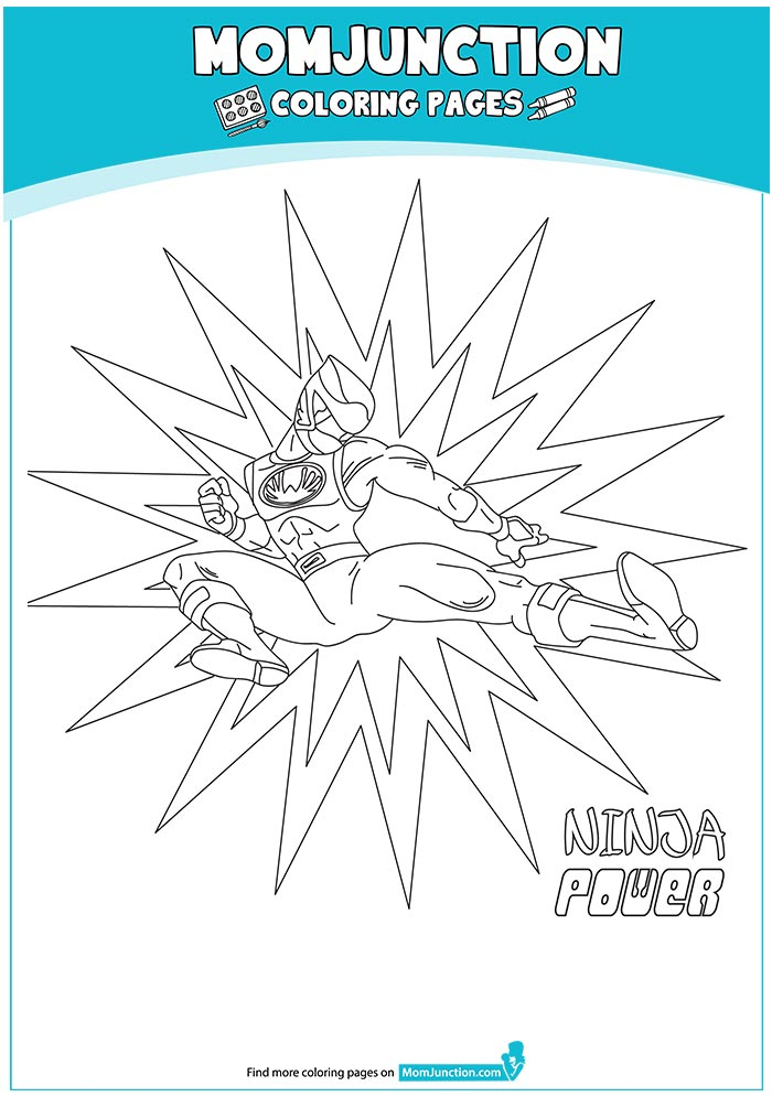 Ninja-Power-17