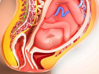 Postpartum Hemorrhage: Symptoms, Treatment And Prevention