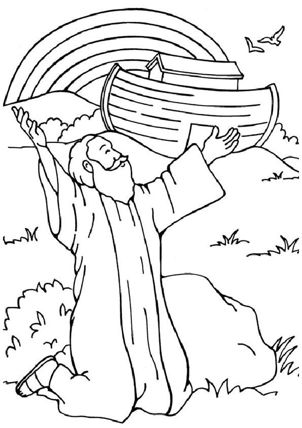 Rainbow-At-Noahs-Ark-16