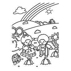 Rainbow-In-The-Monchichi-Land-16