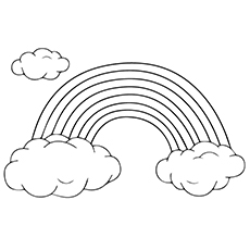 Rainbow-With-Thw-Cloud-16