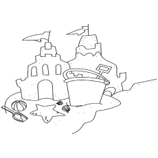 The-Fabled-Sand-Castle-16