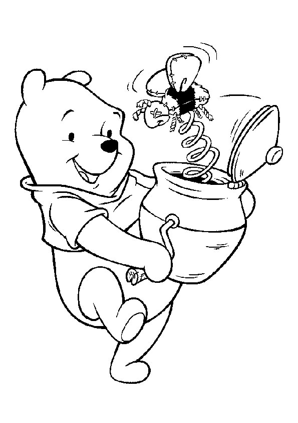 The-Pooh-and-Pals-in-a-Birthday-Party