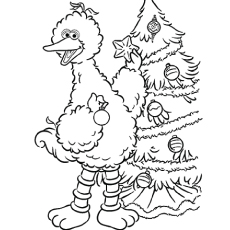 The-top-10-sesame-street-coloring-pages-3