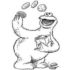 The-top-10-sesame-street-coloring-pages-6