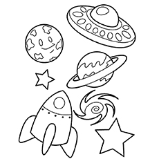 The-top-10-shapes-coloring-pages-8