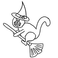 a-flying-cat1