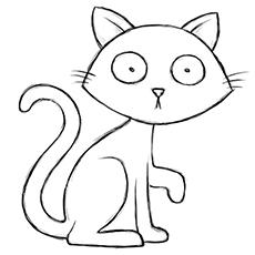 a-startled-halloween-cat1