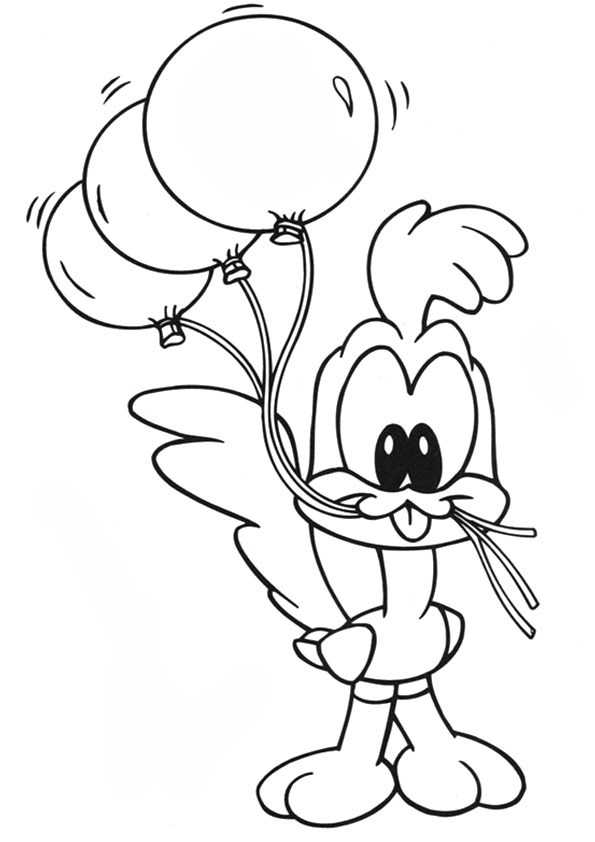 baby-tunes-balloons