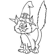 halloween-cat-fox