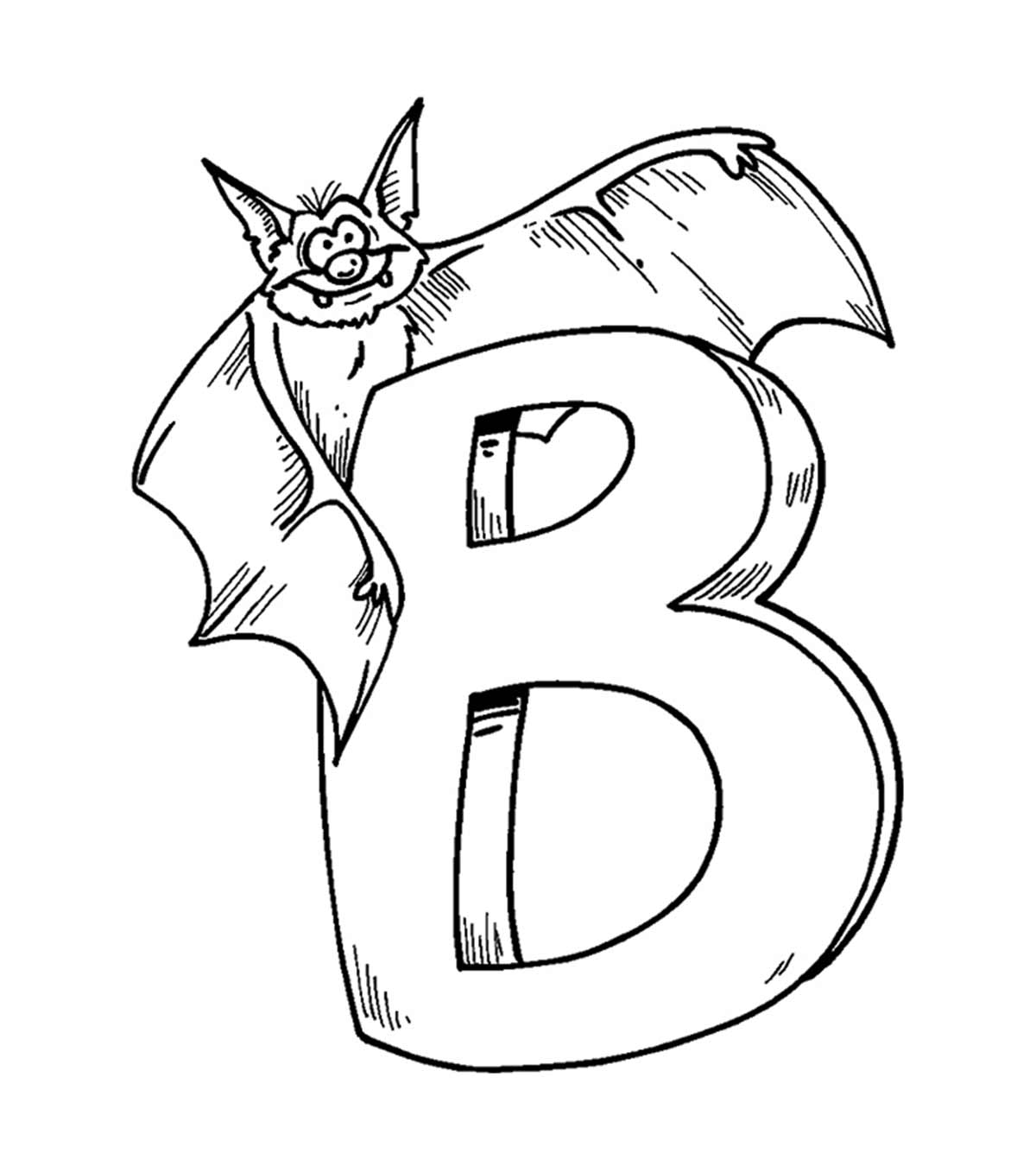 It's just an image of Printable Bats in black