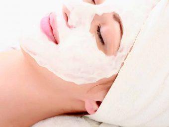 8 Must Follow Tips While Bleaching Facial Hair During Pregnancy