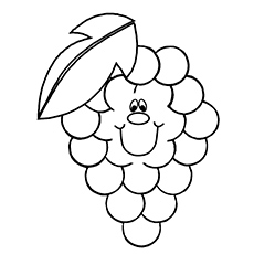A-Lovely-Grapes-doll
