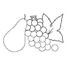 A-Lovely-Grapes-familycoloring