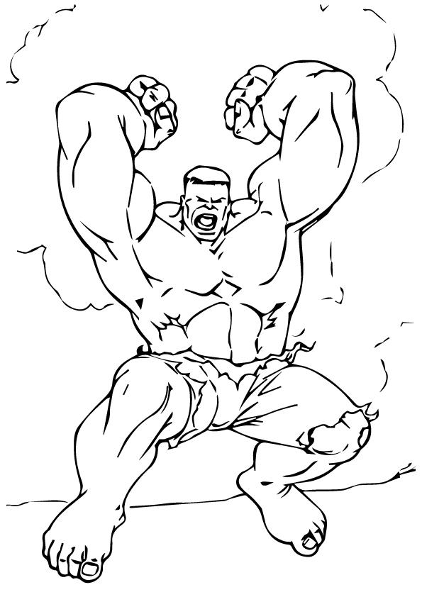 A-angry-hulk
