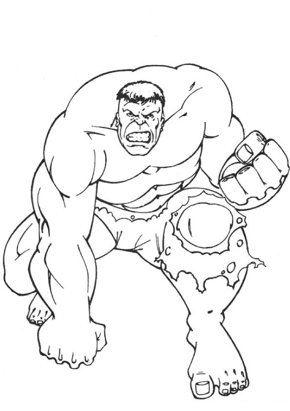 A-punch-of-hulk