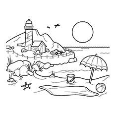Beach-Ball3