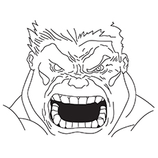 Double-Effect-Hulk-16 coloring pages