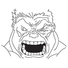Double-Effect-Hulk-16