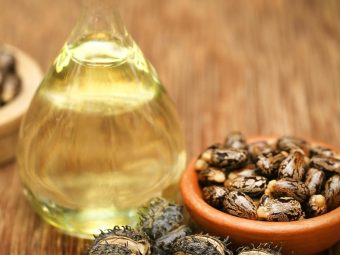How To Use Castor Oil To Induce Labor?