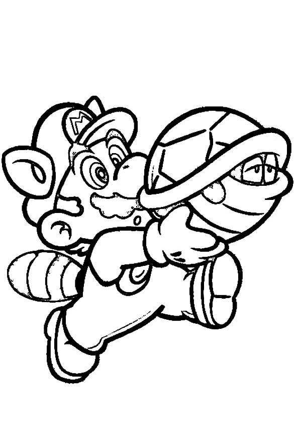 Mario-And-Koopa-Troopa-16