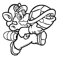 Mario-And-Koopa-Troopa-16