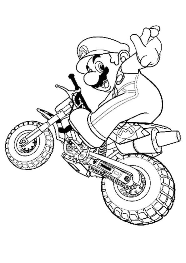 Mario-Riding-A-Bike-16