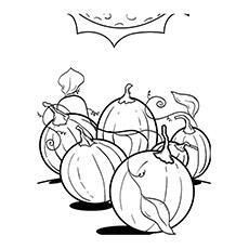 Pumpkin-patch-moon-coloring