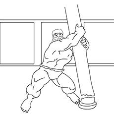The-Breaking-The-Pillar-16