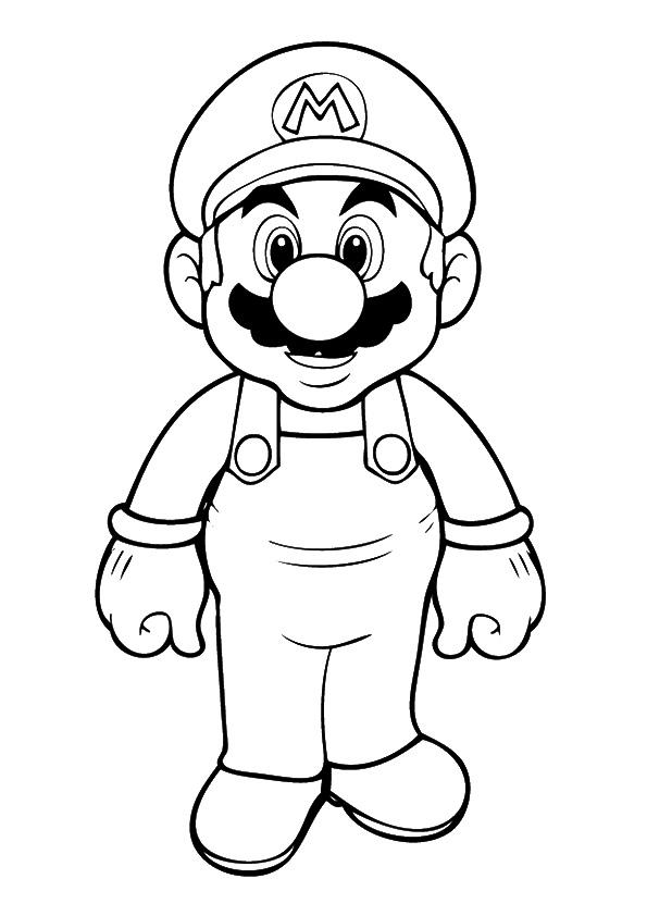 The-Happy-Mario-16