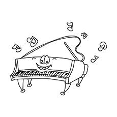 The-Happy-Piano-16