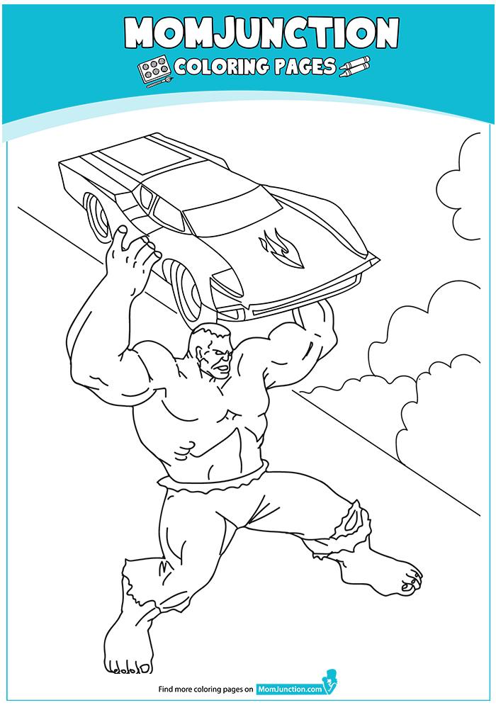 The-Hulk-a-Demolishing-Car-16