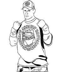 The-John-Cena-In-Normal-Attire