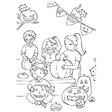The-Laughing-Pumpkin-Patch