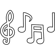 The-Sound-Of-Music