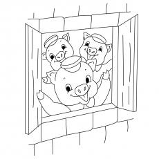 The-Three-Little-Pigs-17