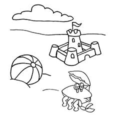 The-beach-ball1