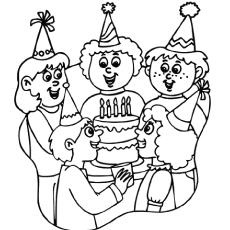 The-celebrating-happy-birthday