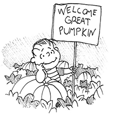 The-charlie-brown-and-his-pumpkin-patch