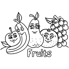 The-grapes-and-other-fruits