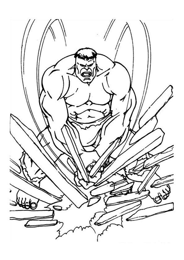 The-hulk-in-breaking-mood