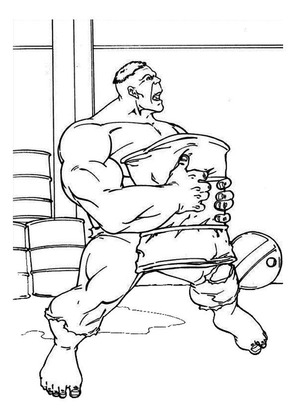 The-hulk-with-a-cushion