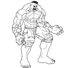 The-ready-to-fight-hulk