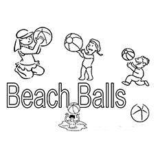 The-so-many-beach-balls