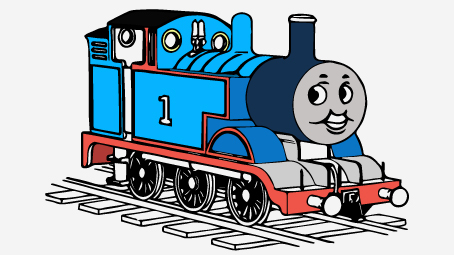 image about Printable Thomas the Train identify Supreme 20 Totally free Printable Thomas The Educate Coloring Web pages On the internet