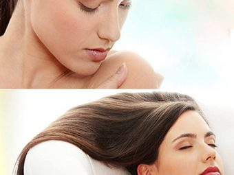 Top 10 Tips To Take Care Of Your Skin And Hair Post Pregnancy