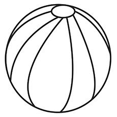 ball-icon-black3-16