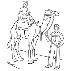 boy-riding-camel